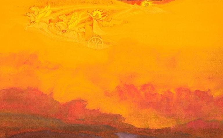 Nicholas-Roerich-Painting-Elijah-the-Prophet