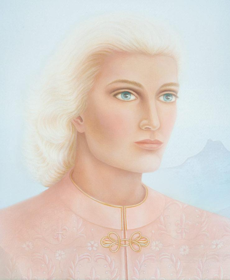 Sanat-Kumara-Portrait