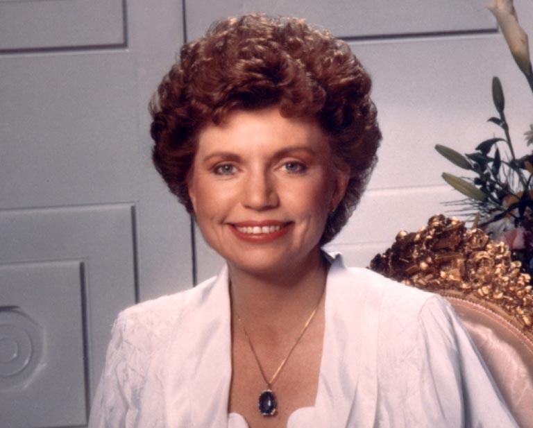 Elizabeth-Clare-Prophet-Portrait